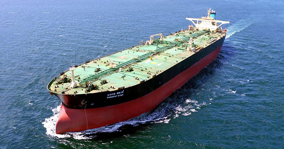 Ship Ownership - Nathalin Shipping
